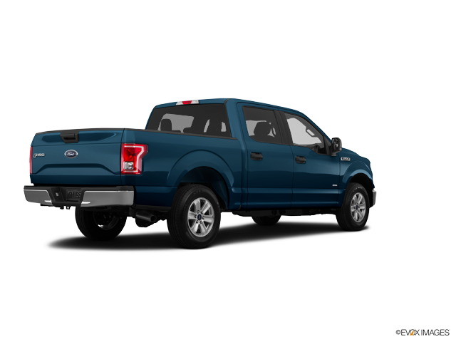 2015 Ford F-150 XLT | Canton, SD, Blue Jeans Metallic (Blue), 4X4