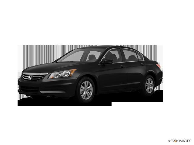 2011 Honda Accord EX-L | Sioux Falls, SD, Crystal Black Pearl (Black), Front Wheel