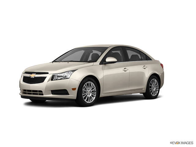 2011 Chevrolet Cruze ECO | Chase City, VA, Gold Mist Metallic (Yellow & Gold), Front Wheel