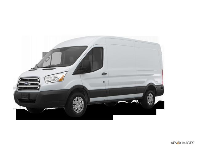 2015 Ford Transit Cargo 250 | Tea, SD, Oxford White (White), Rear Wheel