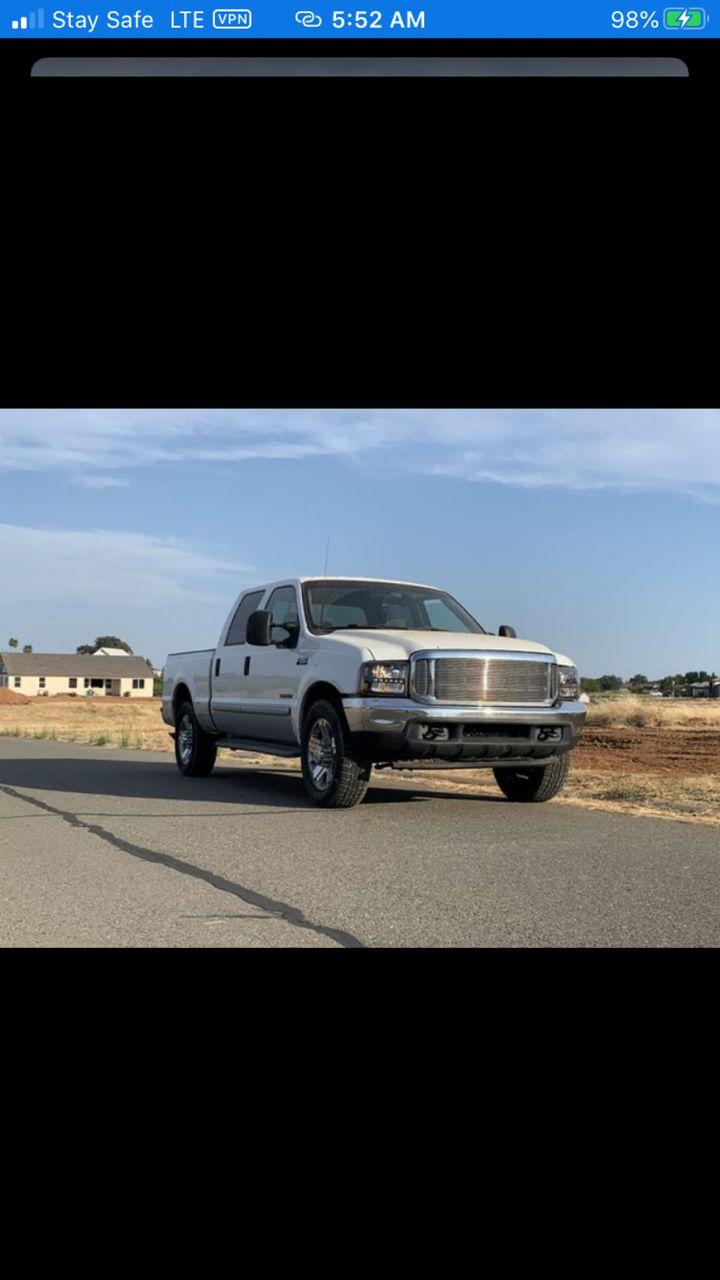 2018 Chevrolet 4500 LCF | Anchorage, AK, Silver, 4X2
