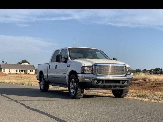 2018 Chevrolet 4500 LCF, Silver, 4X2